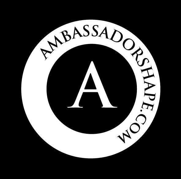 AmbassadorShape™